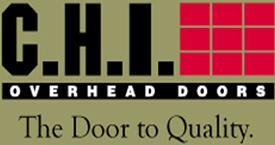 C H I Overhead Doors